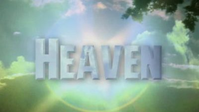 """Heaven: One Minute After You Die,"" Day of Discovery"