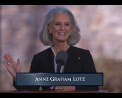 photo anne graham lotz